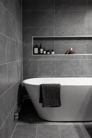 White Bathroom Tile Ideas 2 Gorgeous Grey Black And Tiles Simple On  Throughout The 25 Best