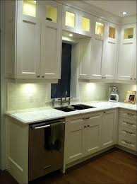 42 Inch Wall Cabinets Incredible Kitchen Nice In Pertaining To 8