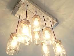 15 clear beaded hanging chandelier chandeliers design fabulous light