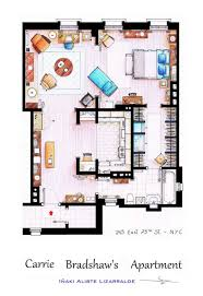 10x20 house plans awesome portable spear house plans elegant ice fishing s floor plans