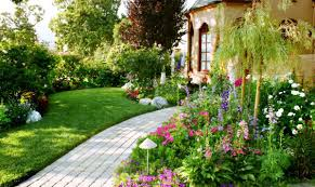 Small Picture English garden house designs House design