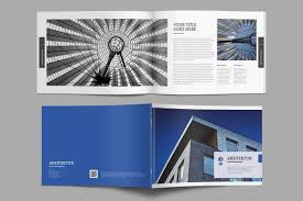 apartment brochure design. Real Estate Brochure Apartment Design