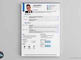 create creative resume online modest ideas creative resume builder creative cv layout resume