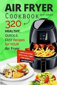 50 Air Fryer Recipes Air Fryer Recipes Air Fryer