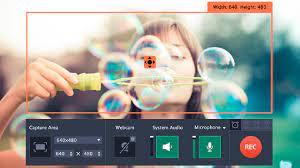 Windows İçin En İyi 11 Ekran Kaydedici Program - 2021