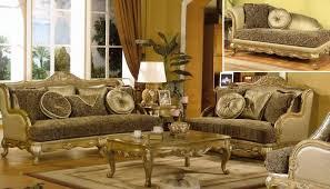 gold living room decor ecoexperienciaselsalvador com