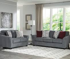 new living room furniture. Mesa Living Room Collection · Set Price: $689.98 New Furniture F
