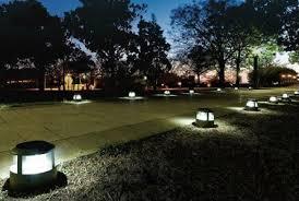 Lighting Lowes Solar Garden Lights  Lowes Solar Lights  Solar Solar Powered Patio Lights