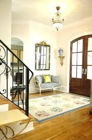 entry door rugs door rugs indoor front door rugs co inside indoor entry plans indoor outdoor rugs home depot outdoor entryway rugs
