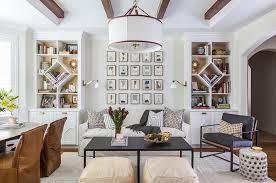 Interior Design Schools In Houston Best Design Ideas