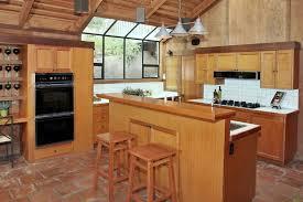 white kitchen lighting. High Gloss Kitchen Ceiling Lighting White Small