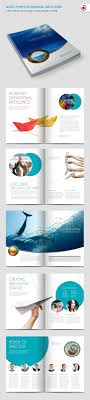 making pamphlets online for free 193 best brochure design layout images on pinterest brochure