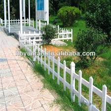 buy garden fencing decorative short garden fence buy short garden cheapest garden  fence panels