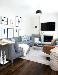 modern home ideas modern family minecraft modern house interior ideas