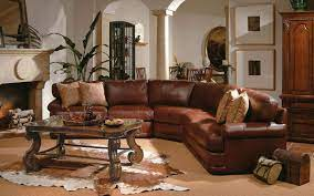 top leather sofa brands leather sofa