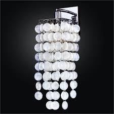 capiz shell lighting capiz shell chandeliers glow lighting