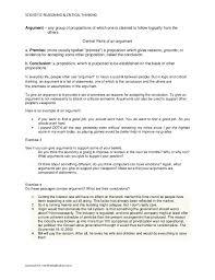 proposal essay on drunk driving com proposal essay on drunk driving
