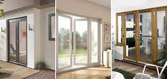 external french doors uk in simple home interior design ideas y65