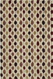 american rug craftsmen davenport collection