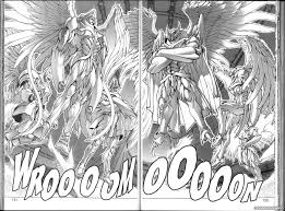 Truy Light Novel Overlord Read Manga Bastard Ch 091 Mangatensei Com
