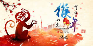 Colorful new year wishes business holiday cards. 10 Traditions To Celebrate Chinese New Year Chinawhisper