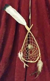 Personalized Spinning Dream Catcher 100 best Dream Catchers and Medicine Wheels images on Pinterest 55