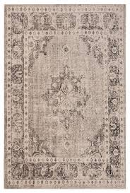 safavieh montage mtg308g geometric rug gray ivory contemporary area rugs by arearugs