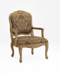 Traditional Accent Chairs Living Room Traditional Accent Chairs Living Room 61 With Traditional Accent