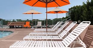 vinyl strap replacement suncoast patio furniture repair regarding straps for chairs design 16