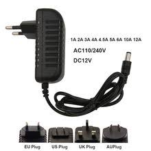 Best value <b>12v 12a Dc</b> Power
