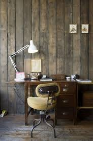 Trendy home office Interior Design Office Home Office Rustic Trendy Home Offices That Are Surprisingly Functional Nutritionfood Office Trendy Home Offices That Are Surprisingly Functional Omega