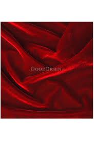 dark red velvet texture. Dark Red Velvet Fabric Texture