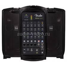 Купить <b>акустические</b> звуковые <b>комплекты</b> (<b>комплекты</b> ...