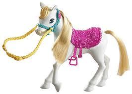 """Résultat de recherche d'images pour """"poney barbie"""""""
