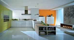 Cool Kitchens Cool Modern Kitchens Zampco