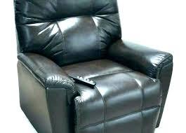 leather glider rocking chair leather glider rocker recliner chair swivel chairs best nursery leather glider rocker leather glider