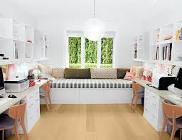 work office design. Office Workstation Design Ideas Cool Work Designs We Family Space And Home