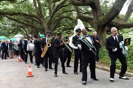 folger friday jazz funeral for shakespeare folger folger friday jazz funeral for shakespeare