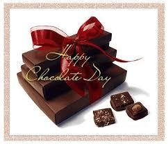 happy chocolate day dairy milk. Beautiful Happy Happy Dairy Milk Chocolate Day Piece For Y
