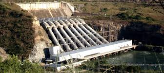 advantages disadvantages of hydroelectric power clean energy ideas