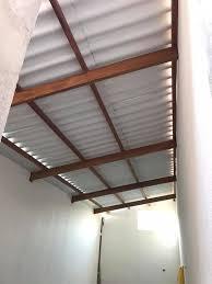 Descubra o segredo para fazer cálculo de telhado! La Telhados Posts Facebook