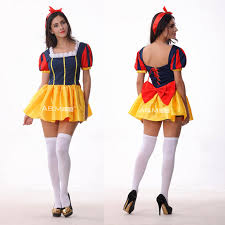 Christmas Party Dress Up Themes For Adults  VosoicomChristmas Party Dress Up Themes For Adults