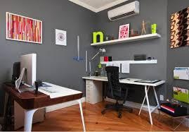 Bedroom Computer Table Designs Home Interior Design Ideas Beauteous Computer Desk In Bedroom Design