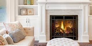 Impressive Interior Decoration Fireplace Explore Classic Fireplaces With Traditional Warmth And Uptodate To Models Design