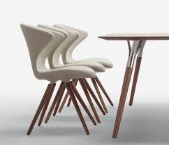 Inspiring Cool Dining Chairs On Design Modern Unique Designer 4 Adorable  Cool Restaurant Chairs91