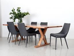 dining chairs brisbane australia. our best sellers and favourite products. as much we love to see your face in store, hope you enjoy online shopping experience, do when dining chairs brisbane australia