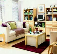 large size of living room simple ideas for small es beautiful awesome tv decorating bedroom