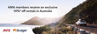 Ama Member Benefits Australian Medical Association