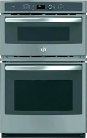 ge profile gas range troubleshooting.  Range Ge Profile Double Oven Gas Range Miraculous Free Standing Stainless Steel  Ran Manual  With Ge Profile Gas Range Troubleshooting S