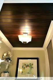 wooden false ceiling designs for living room designer wooden false ceiling wood false